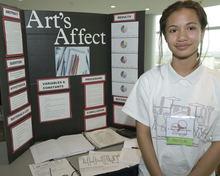 Art's%20affect