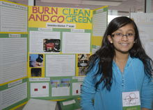 Burn%20clean%20and%20go%20green
