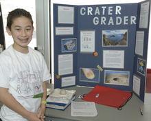Crater%20grader