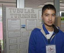 Tubular%20turbines