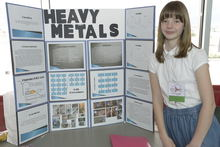Heavy%20metals