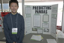 Predicting%20pandas