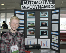 Automotive%20aerodynamics