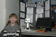 Coding%20robots