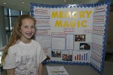 Memory%20magic