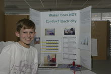 Water%20does%20not%20conduct%20electricity