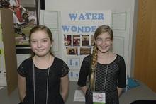 Water%20wonders