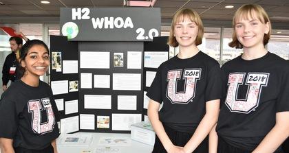 H2 whoa 2.0