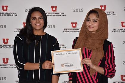 2019 awards 0101