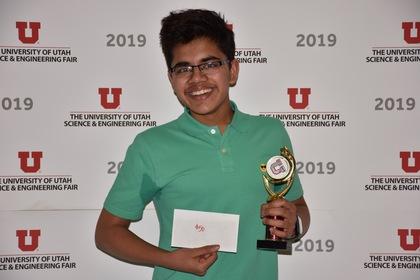 2019 awards 0062