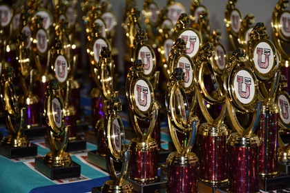 2019 awards 0271