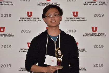 2019 awards 0066