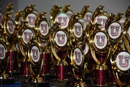 2019 awards 0270
