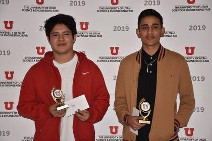 2019 awards 0059