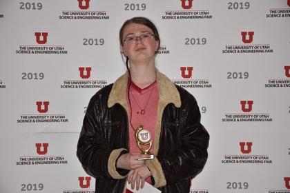 2019 awards 0071