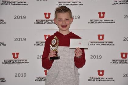 2019 awards 0214