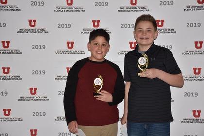 2019 awards 0200