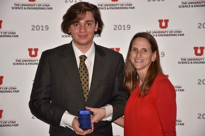 2019 awards 0003