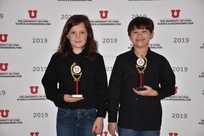 2019 awards 0201