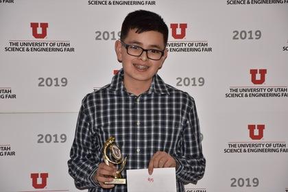 2019 awards 0177