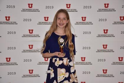 2019 awards 0203