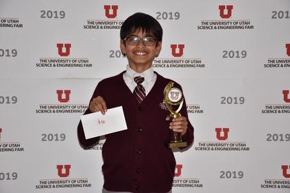 2019 awards 0216