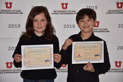 2019 awards 0174