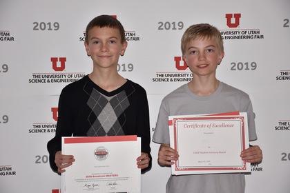 2019 awards 0158