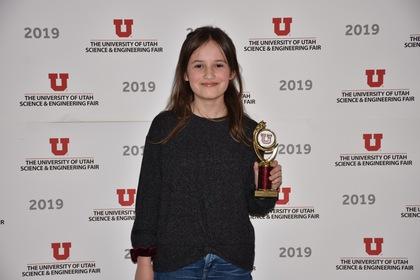 2019 awards 0206