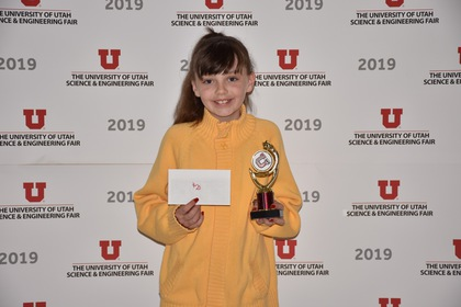 2019 awards 0212