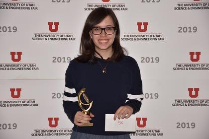 2019 awards 0039