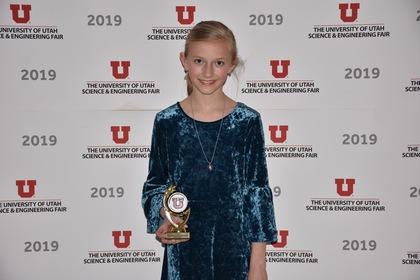 2019 awards 0207