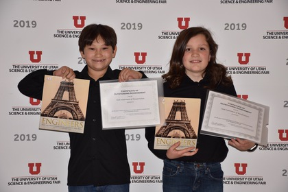 2019 awards 0165