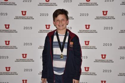 2019 awards 0198