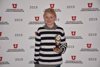 2019 awards 0204