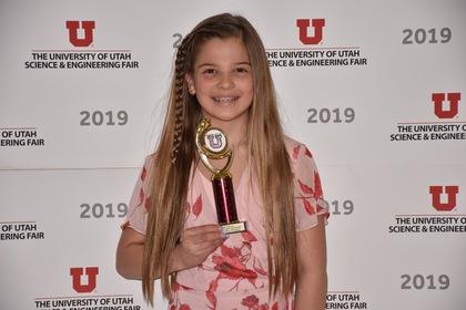 2019 awards 0172