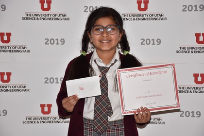 2019 awards 0156