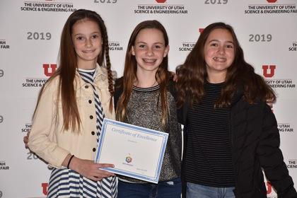 2019 awards 0168