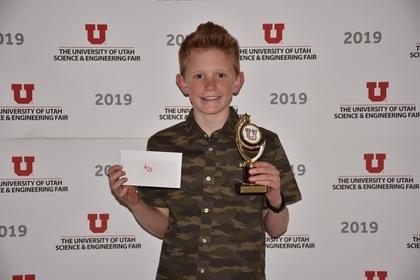 2019 awards 0197