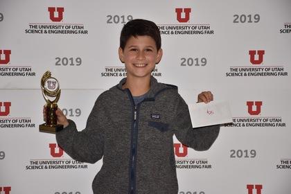 2019 awards 0183