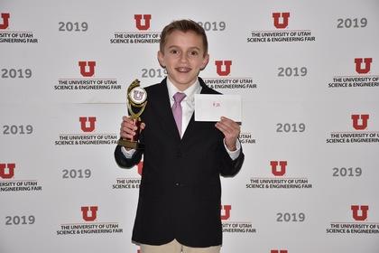 2019 awards 0236