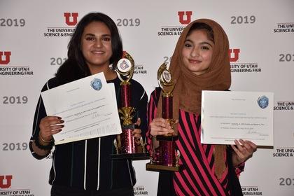 2019 awards 0008