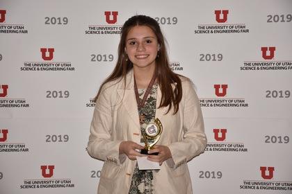 2019 awards 0034
