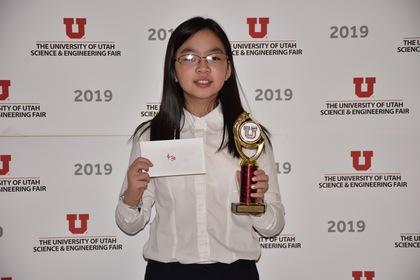 2019 awards 0182