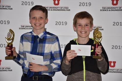 2019 awards 0196