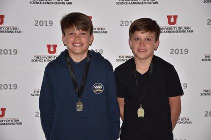 2019 awards 0192