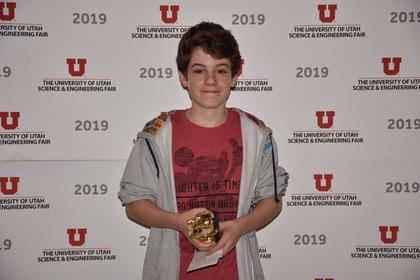 2019 awards 0024