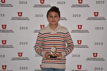 2019 awards 0185