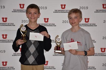 2019 awards 0184