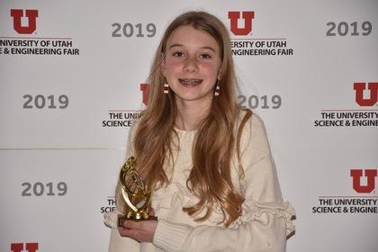 2019 awards 0068